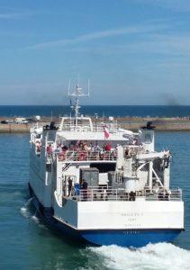 l'Insula Oya II